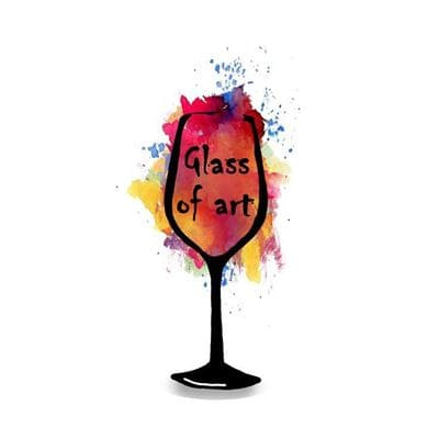 Partner - glassofart.at