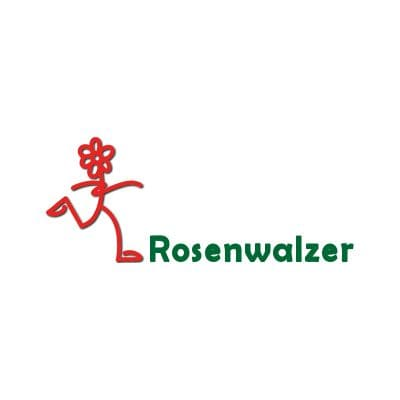 Partner - rosenwalzer.at
